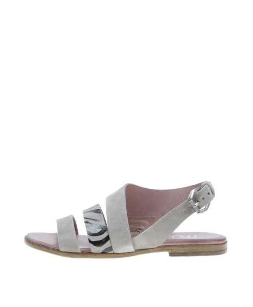 Women sandal 916049