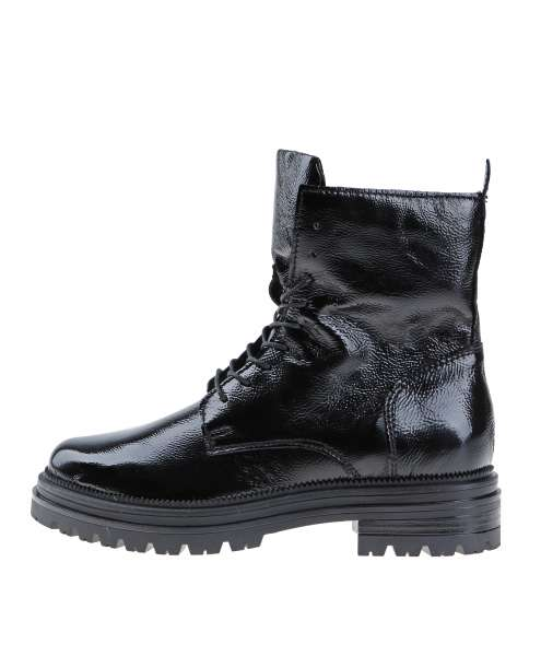 Women ankle boot 158212