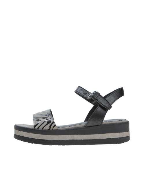 Damen Sandale 867006