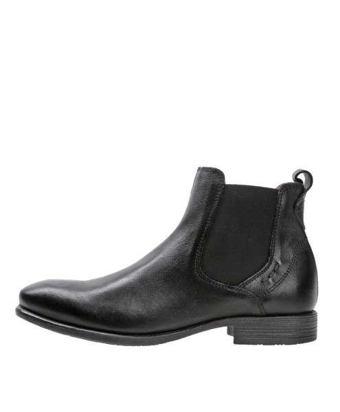 Men boot 317205