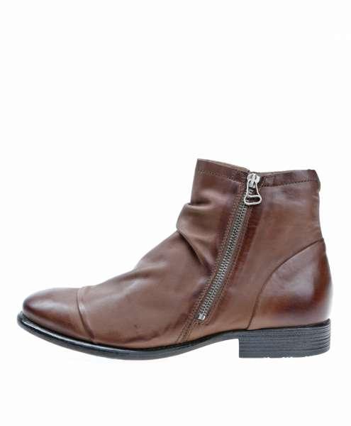 Men Boot 317227