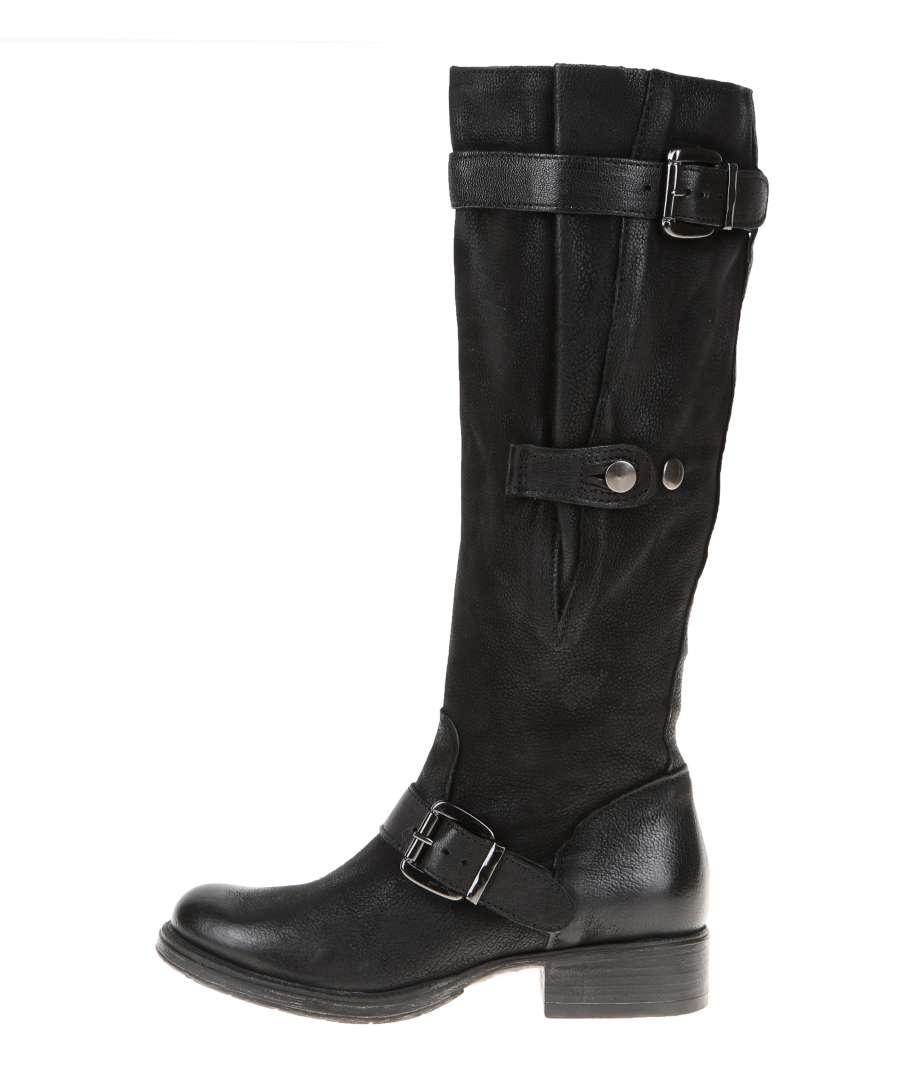 Damen Stiefel 185306