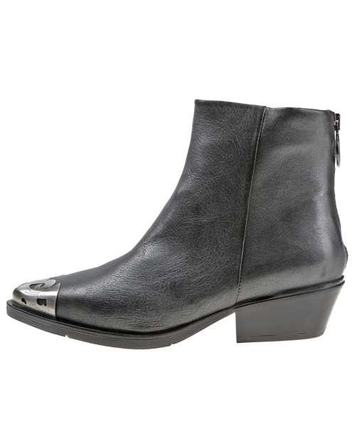 Women boot 609201