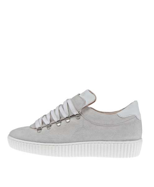 Women Sneaker 685106
