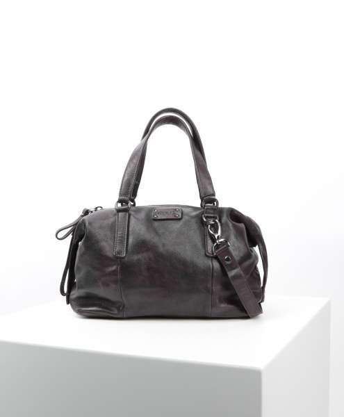 Damen Tasche 201278