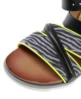 Women sandals 740059