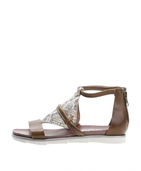 Women sandal 740005