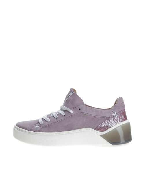 Women Sneaker 769105