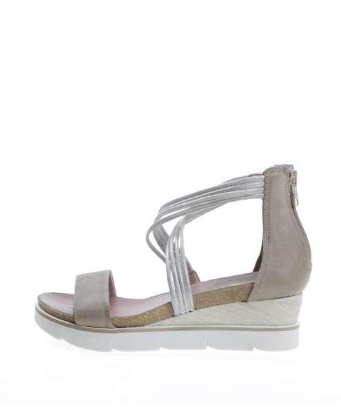 Women sandal 866009
