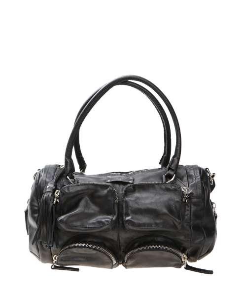Women bag 201014