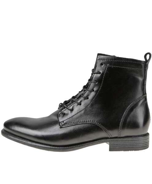 Herren Boot 317201