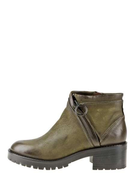 Boots safari