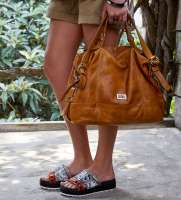Damen Sandale M06009