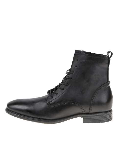 Men boot 317201