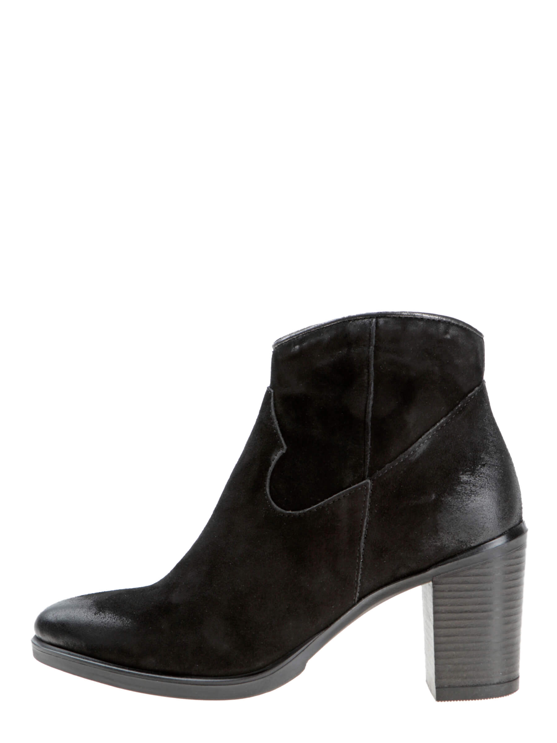 Mjus : Damenschuhe High Heels Online Kaufen Aktuelle