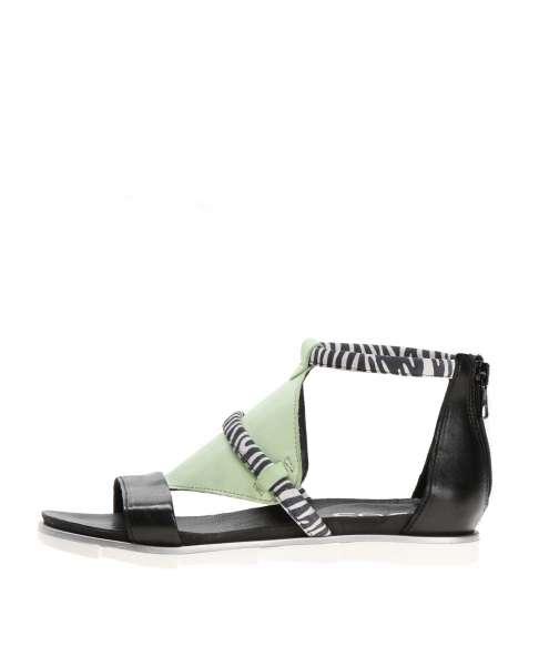 Women sandal 740047