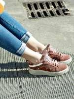 Damen Sneaker M08124