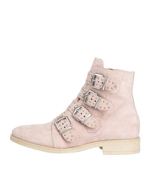 Women ankle boot 982202