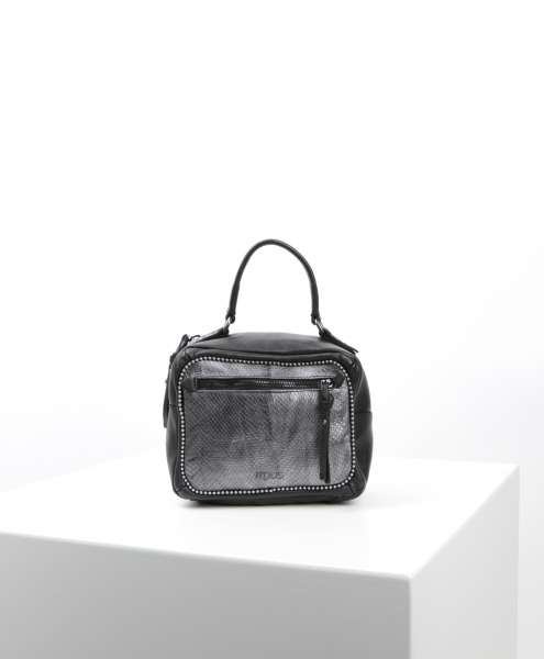 Women mini-bag 201288