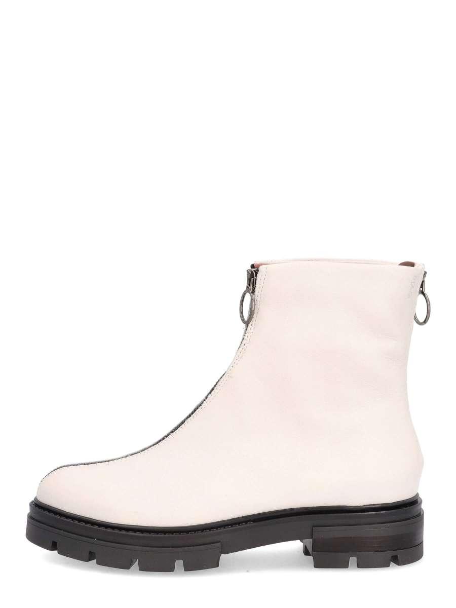 Boots panna
