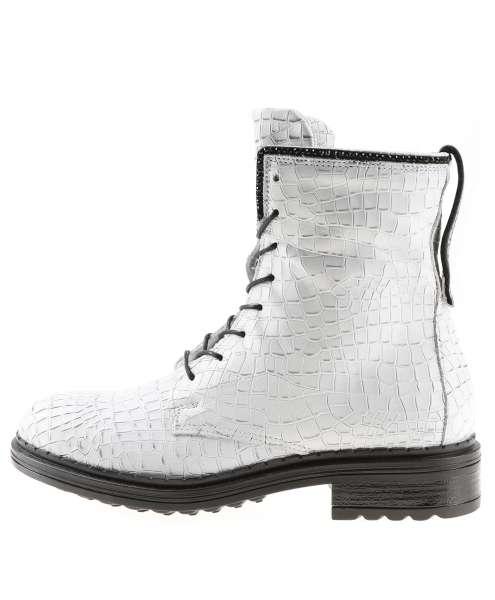 Damen Schuhe 223204