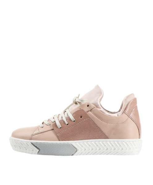 Sneaker phard