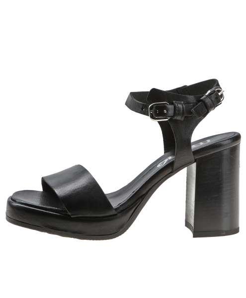 Women Sandal M16002